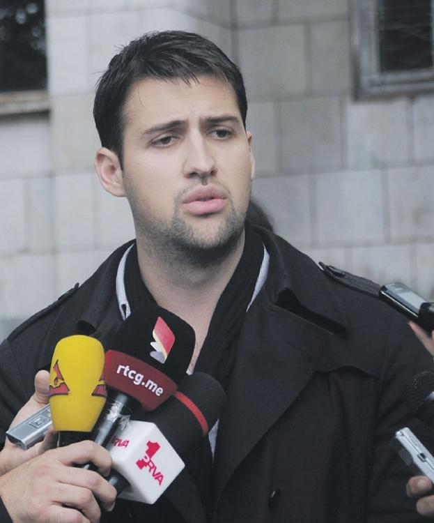 Edin Koljenović