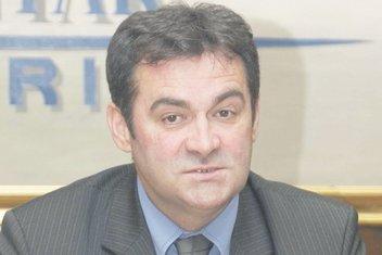 Veselin Mijajlović