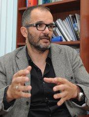 Vladan Dubljević
