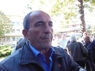 Milisav Đukanović