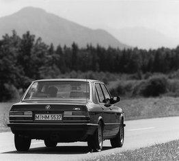 BMW (novina)