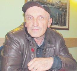 Marinko Medojević