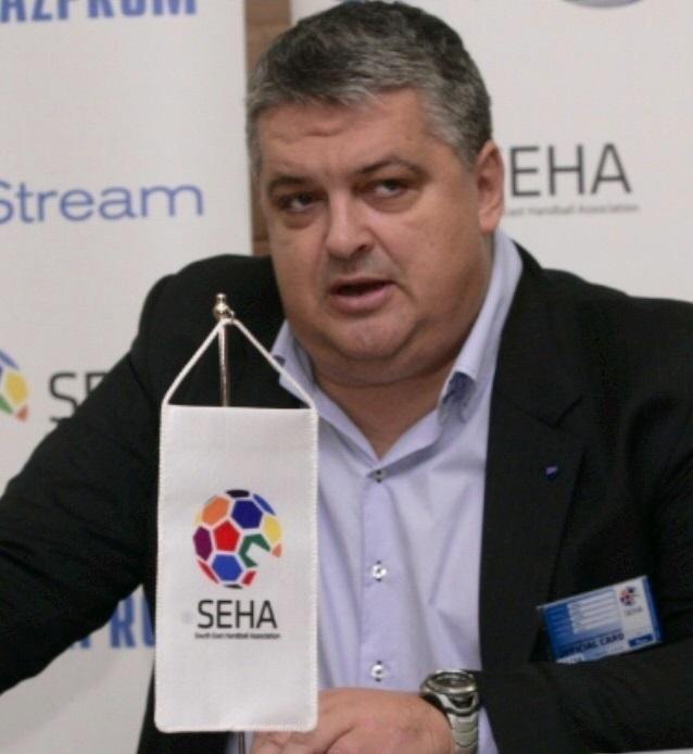 Nebojša Vujisić