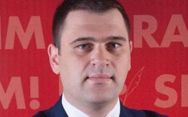Mihailo Anđušić