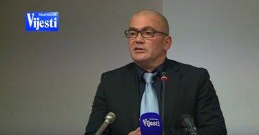 Marko Nikčević
