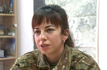 Sanja Pejović