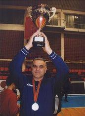 Jevto Goga Eraković