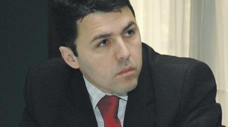 Branislav Radulović (Novine)