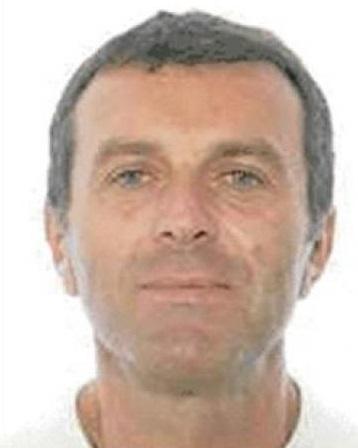 Željko Bojanić