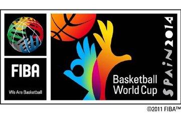 FIBA_1
