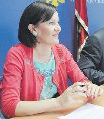 Marijana Laković