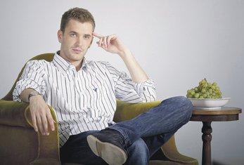 Momčilo Otašević