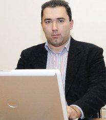 Darko Konjević