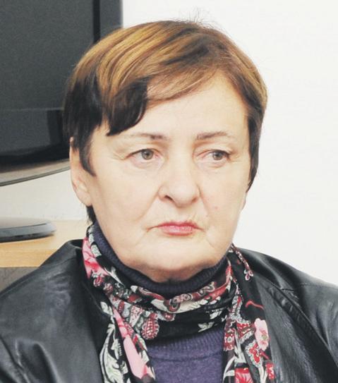 Novka Sošić