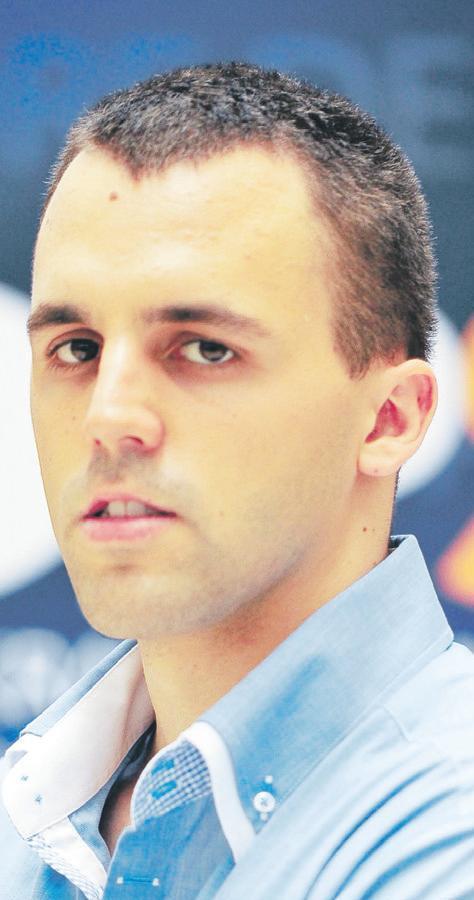 Nikola Pešić