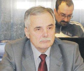Mirko Radonjić