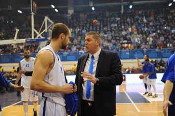 Dušan Dubljević