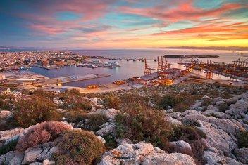 Pirej
