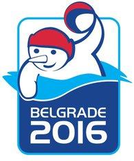 Logo EP 2016.