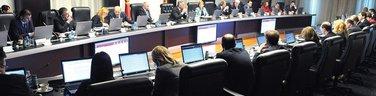 e-sjednica Vlade
