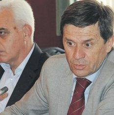 Kemal Đečević