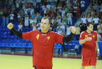 Fahrudin Melić