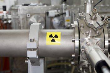 nuklearni reaktor