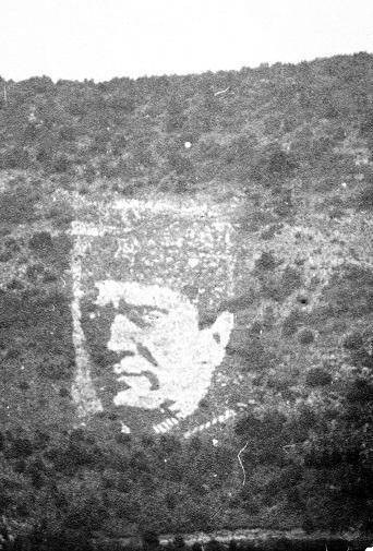 Tito Možura