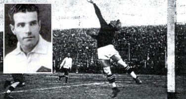Milovan Jakšić