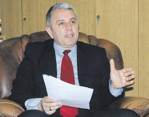 Zoran Radović