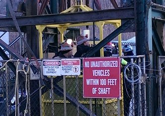 rudari Njujork