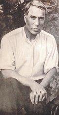 Boris Pasternak (Novina)