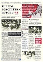 Žurnal pozorišta u Kotoru
