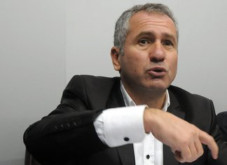 Žarko Rakčević