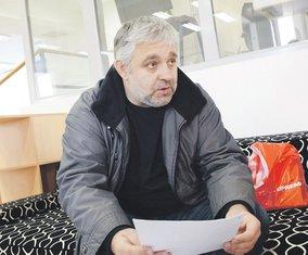 Aco Višnjić