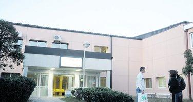 Institut za bolesti djece
