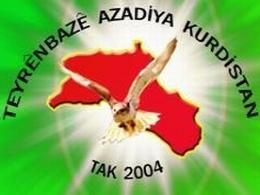 Kurdistanski jastrebovi slobode