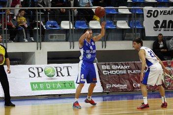 Nikola Pavlićević