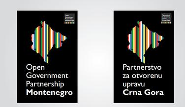 Partnerstvo za otvorenu upravu