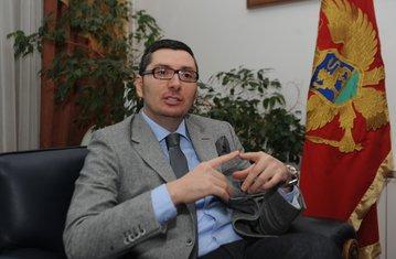 Velibor Milošević