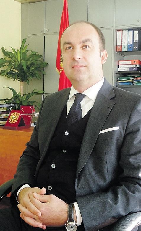 Damir Pinjatić