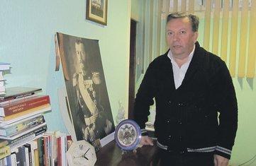 Zoran Loktionov