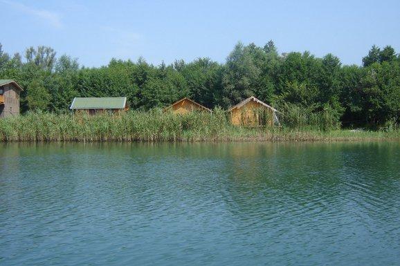 Rijeka Bojana