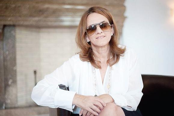 Lana Marović