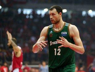 Lukas Mavrokefalidis