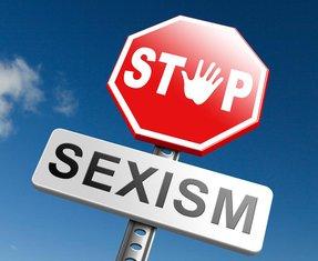 seksizam