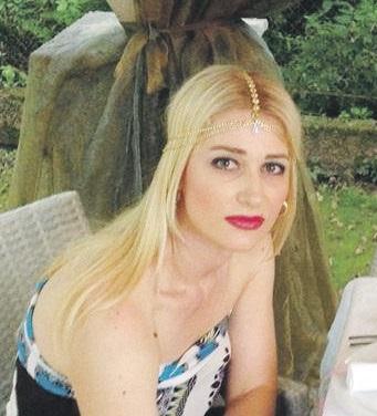 Ljiljana Simović (novina)