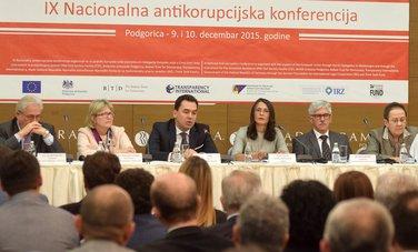 Margaret Uehara, Mitja Drobnič, Vanja Ćalović, Zoran Pažin