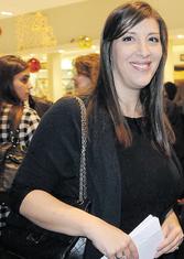 Ksenija Popović