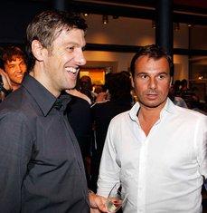 Krstajić i Stanojević